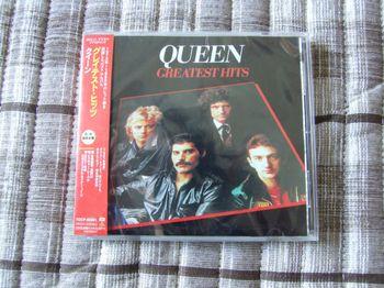 Queen24