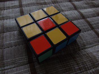 Floppycube2