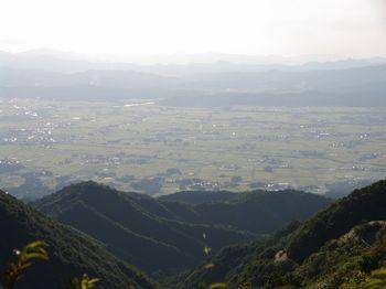 Kitakata3_2