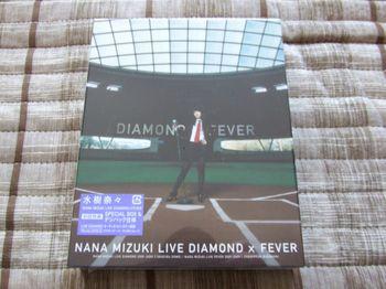 Mizuki_diamond