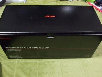 Sigma500_2