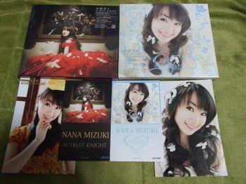 Mizuki_single2