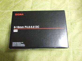 Sigma8_16