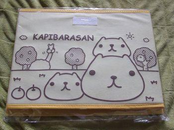 Kapipara2