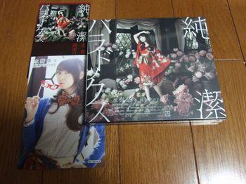 Mizuki_para