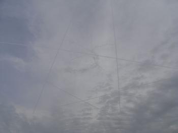 2011iruma13