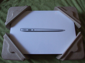 Macbookair03