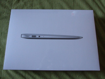 Macbookair04