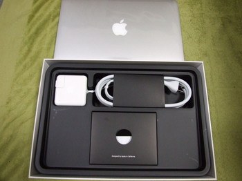 Macbookair06