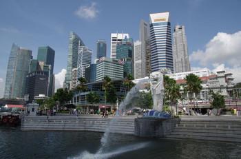 Singapore04