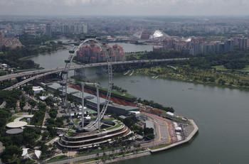 Singapore17