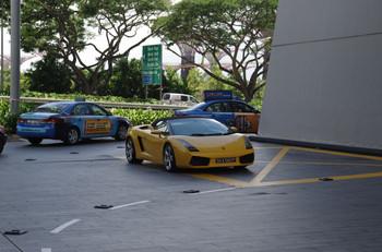 Singapore22