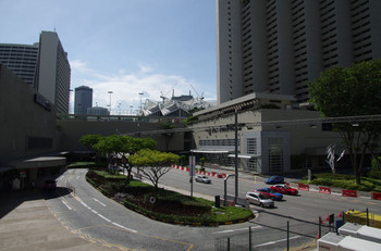 Singapore23