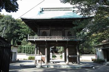 Kokoubunji03