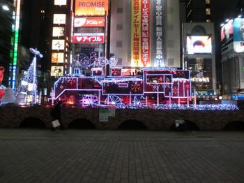 Shinbashi3