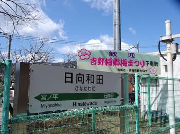 Yoshino01