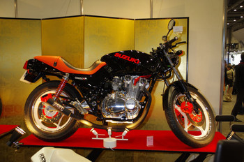 Motorcycle201509