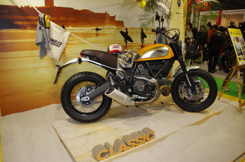 Motorcycle201516