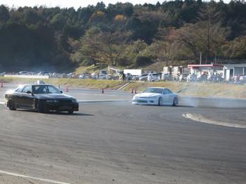 Fuji06