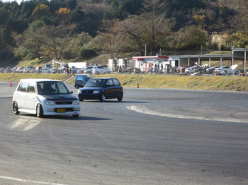 Fuji07