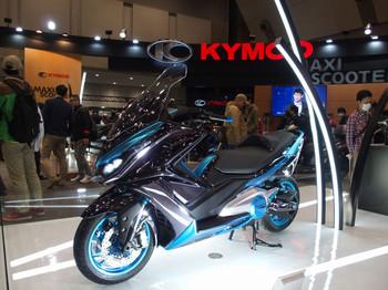 2016motocycle06