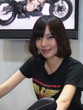 2016motocycle09