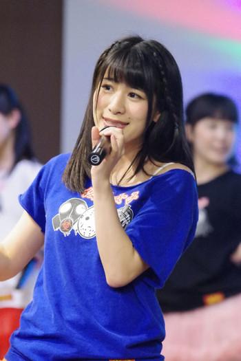 20160506kouhosei_09