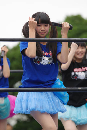 201600723kawaguchikouhosei_14