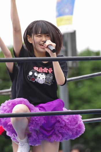 201600723kawaguchikouhosei_18