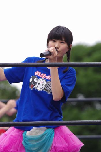 201600723kawaguchikouhosei_21