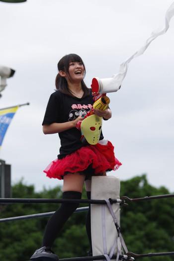 201600723kawaguchikouhosei_28