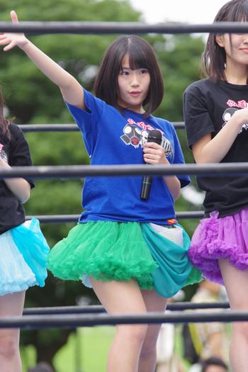 201600723kawaguchikouhosei_30