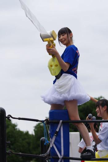 201600723kawaguchikouhosei_34