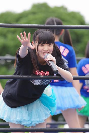 201600723kawaguchikouhosei_37