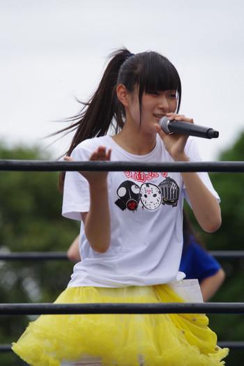 201600723kawaguchikouhosei_43