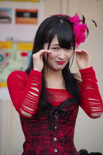 20161008kawaguchi_14