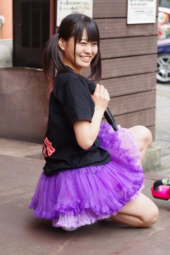 20161016hachiouji_06