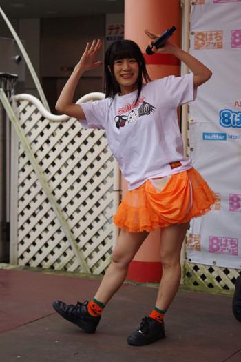 20161016hachiouji_13