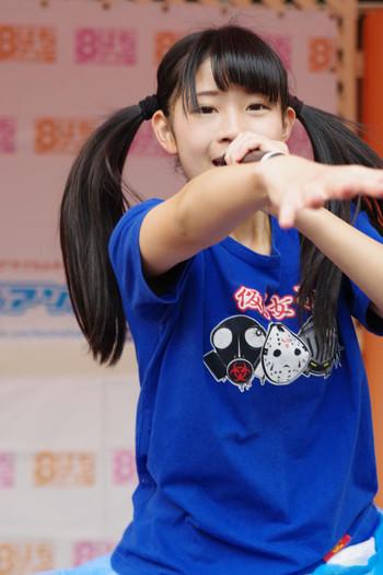 20161016hachiouji_28