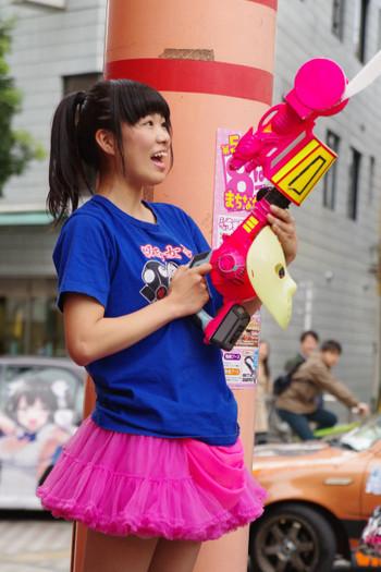 20161016hachiouji_31