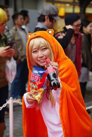 20161016hachiouji_47
