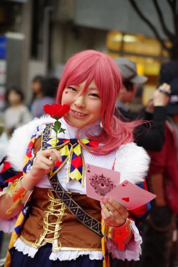 20161016hachiouji_50