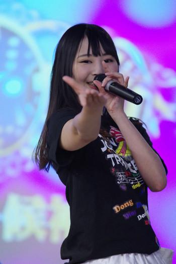 20161202kouhosei_14