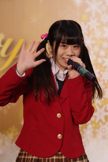 20161210kawaguchi_02