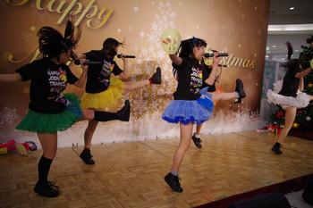 20161210kawaguchi_11