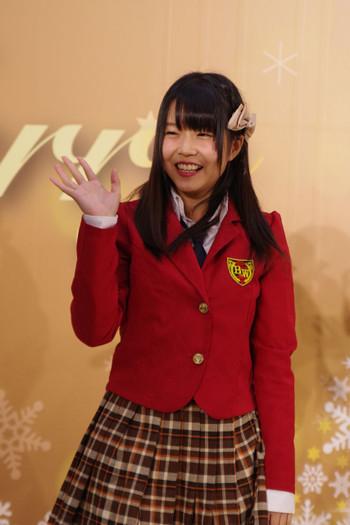 20161210kawaguchi_23