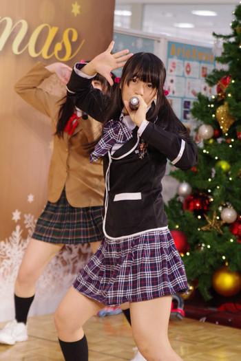 20161210kawaguchi_25