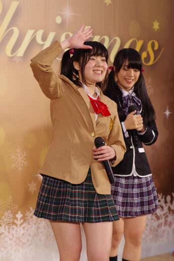 20161210kawaguchi_35