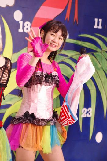 20161214shiodome_20