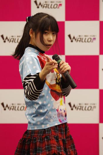 20170127arikoko_02